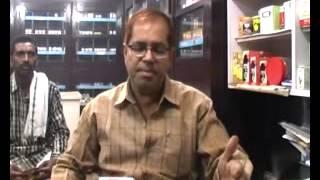 2 free ayurvedic dawa vitaran free ayurvedic treatment disease medicine distribution in c g