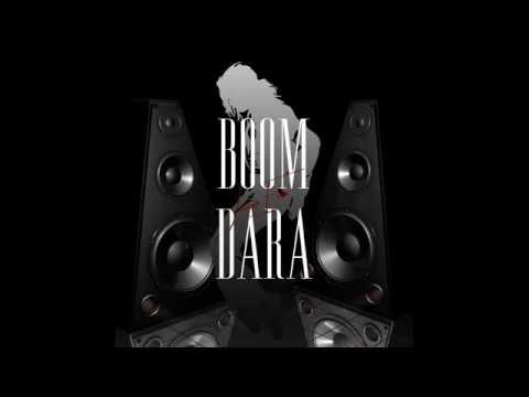 Luizor EIM - Boom Dara (Martire N & Martik C Extended Rmx)