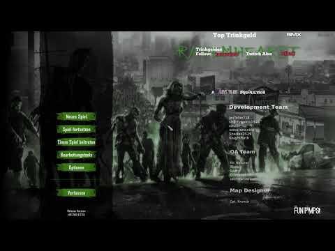 ravenhearst-☠-die-erste-horde-kommt-◈-gameplay-german-deutsch-7dtd