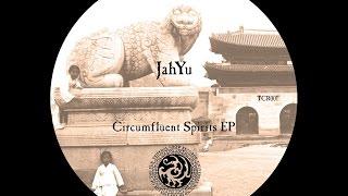 Baixar JahYu - Circumfluent Spirits (Tripedal Crow Records) [Full Album]
