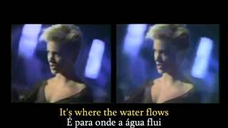Roxette - It Must Have Been Love (Legendado)