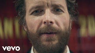Смотреть клип Jovanotti - Le Canzoni