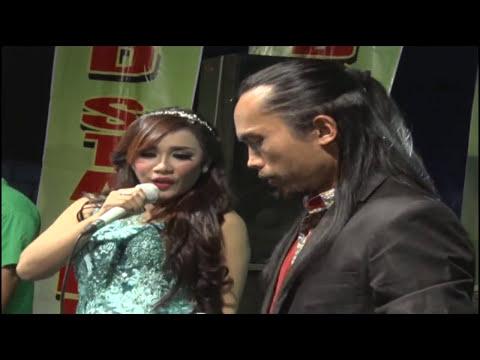 Arya Satria feat. Shanty Chantika - Tresnomu Kalingan Wong Tuo [OFFICIAL]