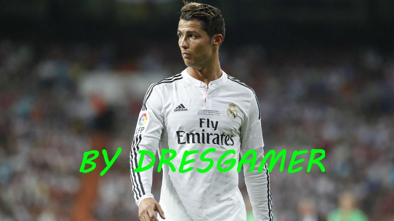 Face HairCristiano RonaldoPes Pc YouTube - New face hair cristiano ronaldo pes 2013