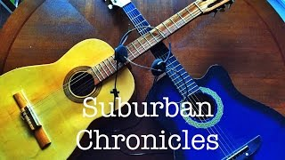Suburban Chronicles: Finale (Episode 8)