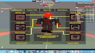Roblox Avert The Ods II Old roblox song music video