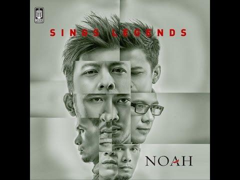 NOAH - Mimpi Yang Sempurna (New Aransemen)