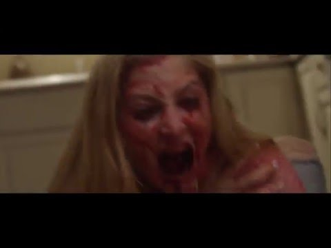 The Evil in Us (2016) Trailer (HD)
