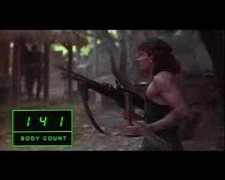 Hot shot sniper 2 game best casino las odds vegas