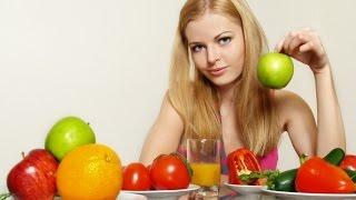Картофельная диета мгновенный эффект