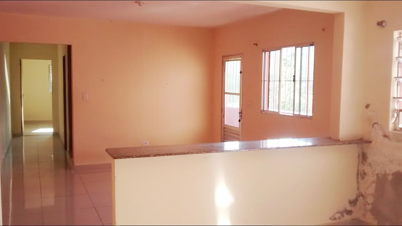 Casa em Barueri 4 cômodos Locação   #3B180C 2592 1456