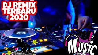 Download DJ MORENA TERBARU 2019 - 2020 FULL BASS