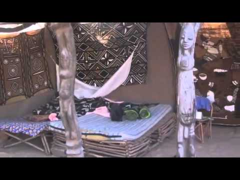 Mali Video