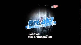 Bruno Mars_ Just the way you are [ Dj mazik bootleg )
