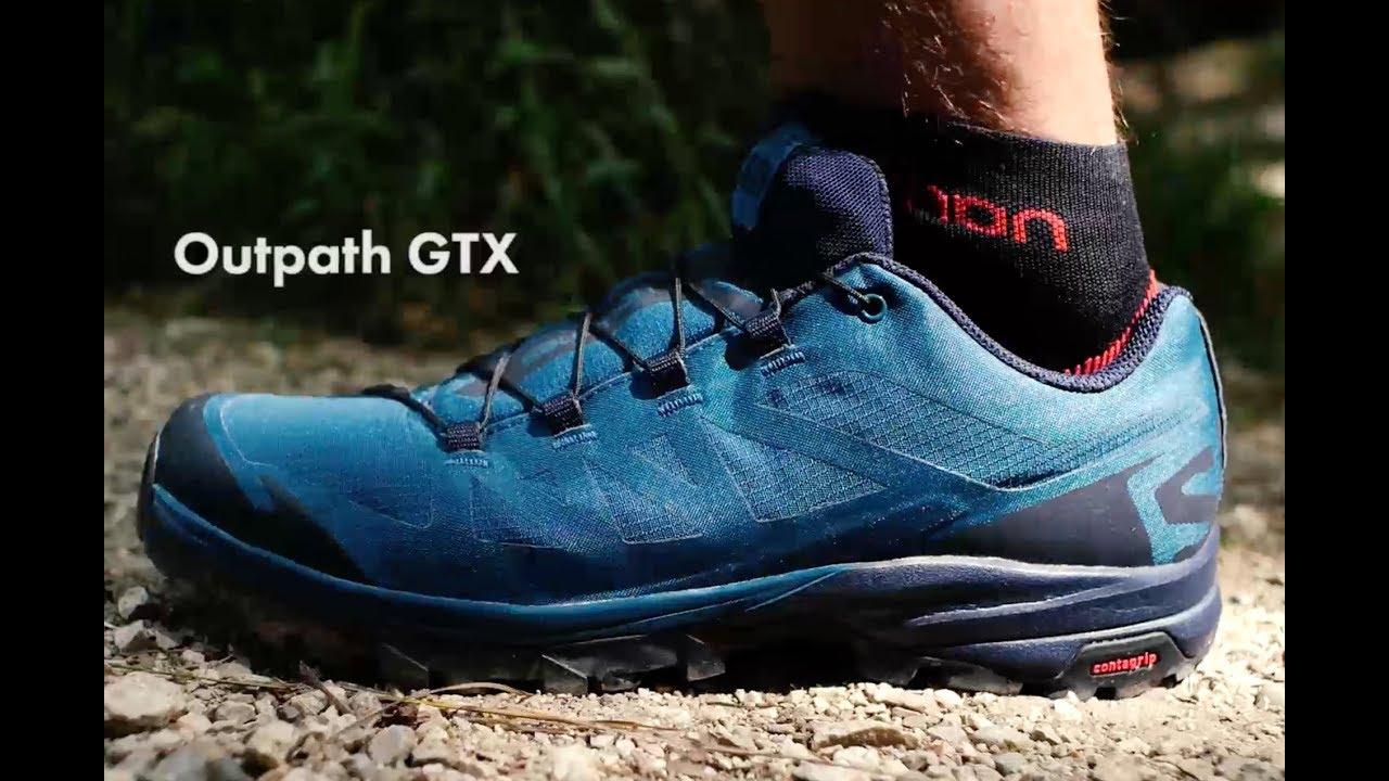 f580e78caf2cb2 OUTPATH GTX
