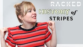 Wearing Stripes Could Get You Killed in Medieval Europe | History Of | Racked