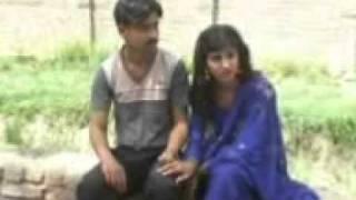 YouTube in aftabali377   master manzor dika tho de mokhe 3gp