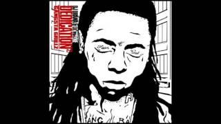 Lil Wayne - Get
