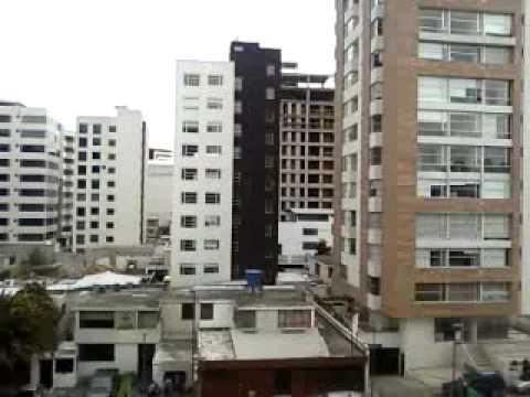 Casa de venta en quito ecuador youtube - Casas en quito ecuador ...
