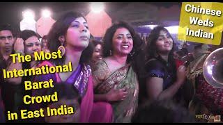 Video Barat - Indian Wedding Part 06 download MP3, 3GP, MP4, WEBM, AVI, FLV Oktober 2018