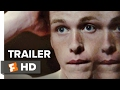 Beach Rats Teaser Trailer 1 (2017) - Harris Dickinson Movie