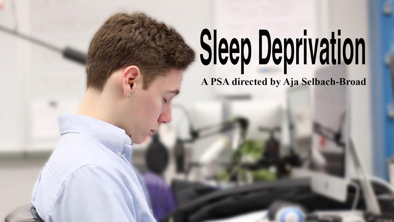teen-sleep-deprivation-psa-katrina-nube-sex