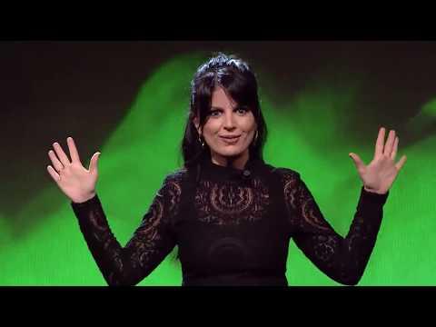 'Mos i fol shoferit' nga Rudina Dembacaj - E ftuar Ronela Hajati