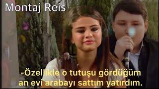 Mehmet Aydın ( Çiftlik Bank ) Selena Gomez'i de dolandırmış - Montaj Reis