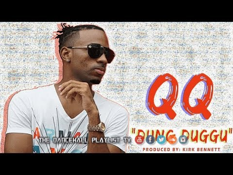 QQ - Dung Duggu (2017)