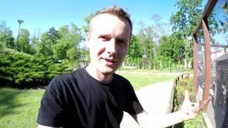 Druga Niezbyt Udana Wycieczka + Kilka Spostrzerzeń o Kempingu (Vlog #64)