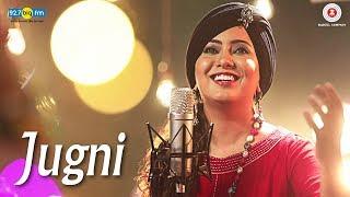 Jugni | 92.7 BIG FM | Harshdeep Kaur | Ravi Singhal