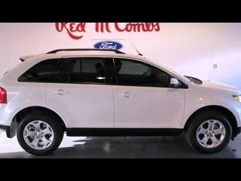 red mccombs ford autos post. Cars Review. Best American Auto & Cars Review