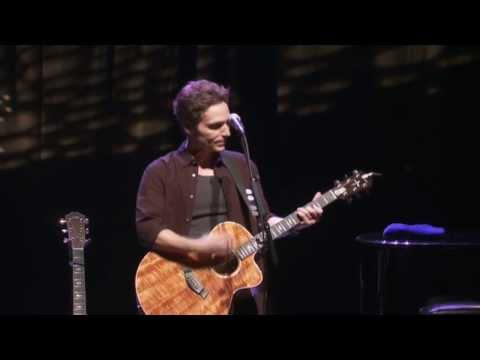 "Richard Marx - ""Endless Summer Nights"" Live"