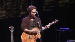 "Richard Marx - ""Endless Summer Nights"" Live"