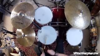 Rute Ratan Hard vidéo
