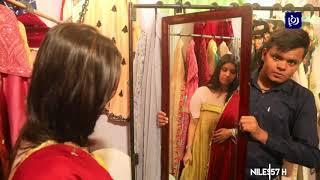 الهند .. تباطؤ الاقتصاد يدفع إلى تخفيض نفقات الزفاف - (12/1/2020)