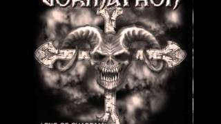 Gormathon - Skyrider