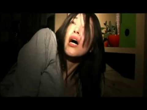 Trailer do filme Atividade Paranormal - Tóquio