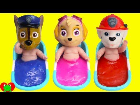 paw-patrol-baby-slime-surprises