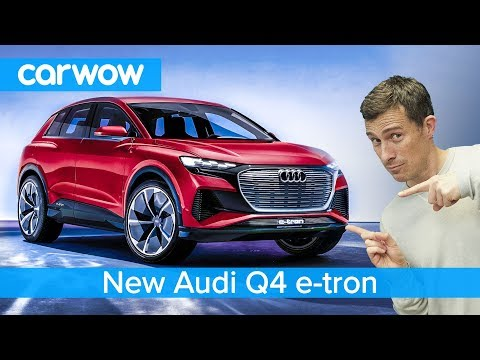 new-audi-q4-e-tron-suv-2020---see-why-it's-like-a-baby-tesla-model-x