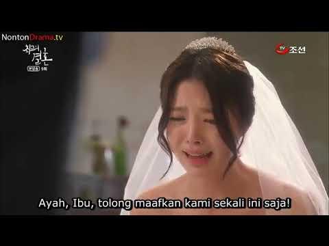 Flim Korea The Greatest Meried Episode 9 (sub Indo)