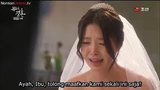 Noraebang hot women (2021) documentary, drama, romance, korea. Nonton Film Semi Korea The Greatest Marriage Full Moview Sub Indo Debgameku