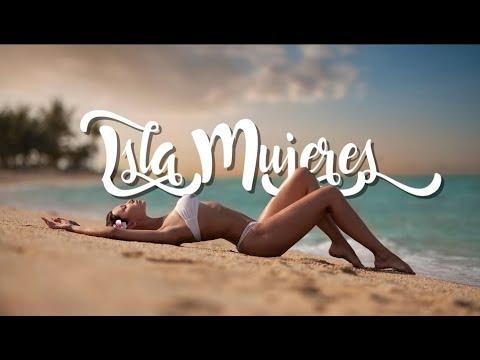 One Island, Twelve Hours: Isla Mujeres, Mexico's Caribbean Paradise | 2017