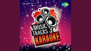 Aaj Kal PaonGhar Karaoke