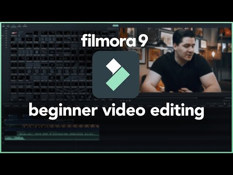 amazing-video-editor-for-beginners-(easy-to-use!)-filmora9-tutorial