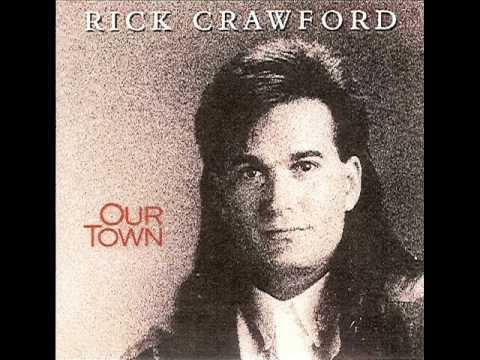 Rick Crawford - All Of Me
