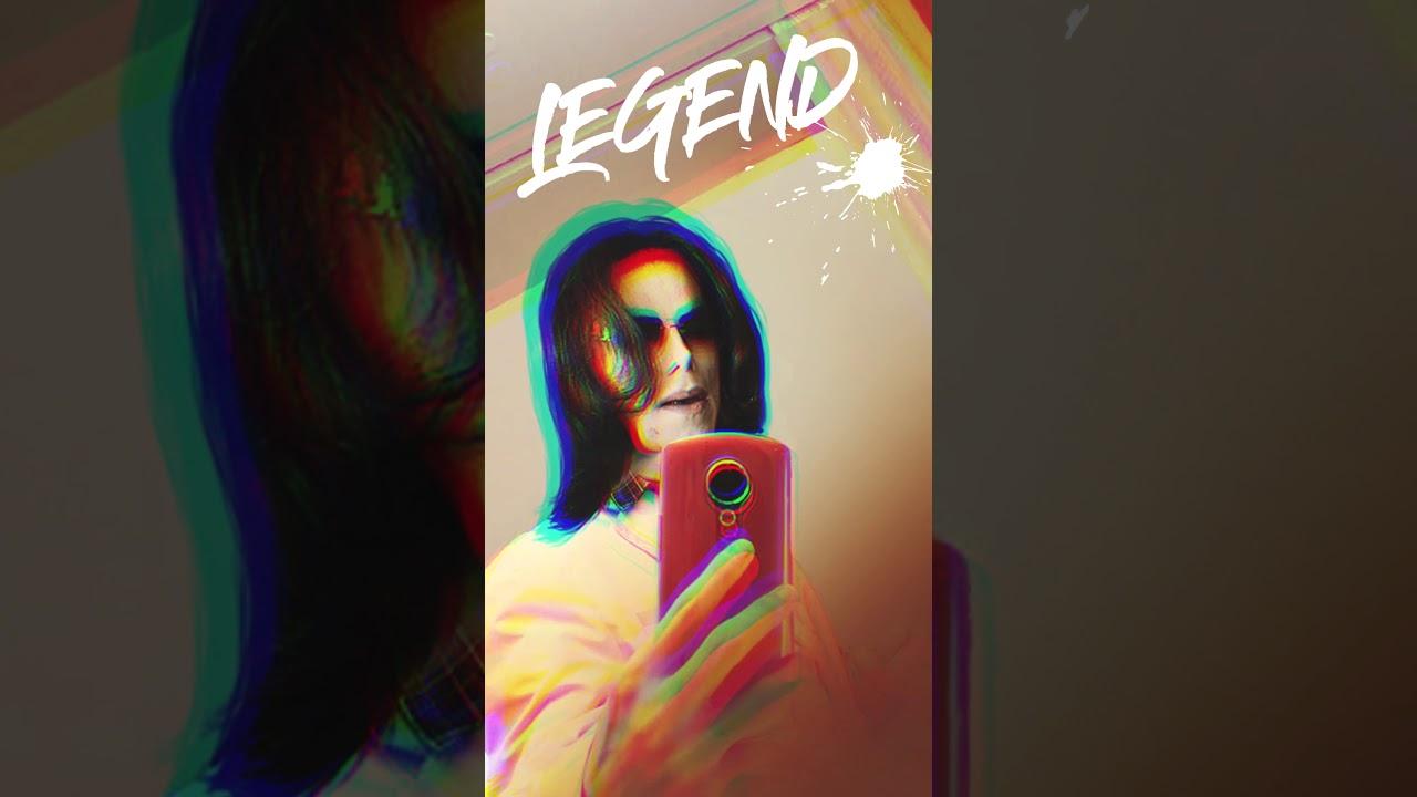 "Download Michael Jackson 2020 TikTok - "" If """