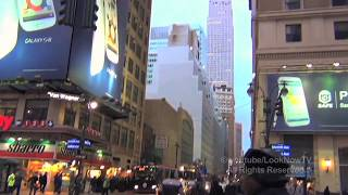 In this UFO video compilation, we present a collection of original ...