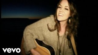 Sierra Noble – Try Anything Video Thumbnail