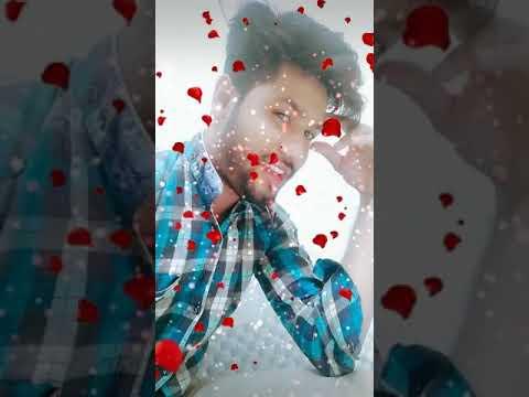 Tum Cupana Sako Ge Me O Raj Hu@FA Masti Fun